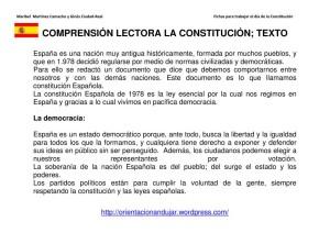 comprensic3b3n-lectora-dia-de-la-constitucic3b3n-secundaria-1