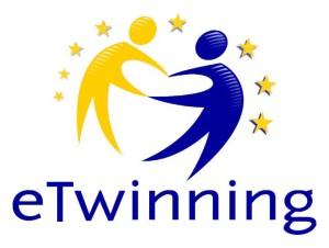 etwinning_logo