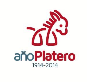logo_año_platero