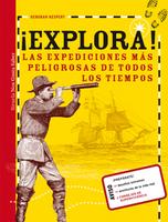 explora_medium